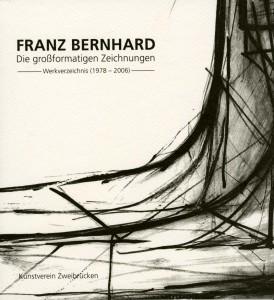 Franz_Bernhard_die_großformatigen_Zeichnungen