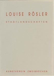 KV_2001_Louise-Rösler