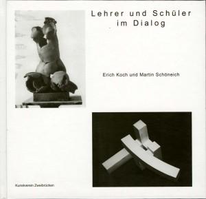KV_2007_Lehrer&Schüler