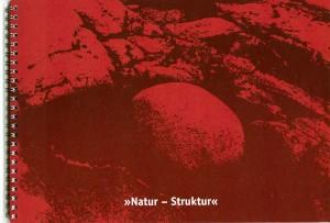 KV_2012_30Jahre_Natur-Struktur