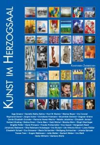 Katalog2019_Kunst-im-Herzogsaal