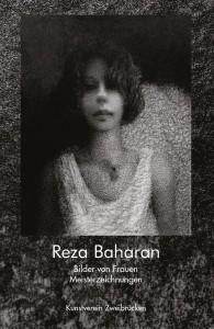 Katalog2019_Reza-Baharan