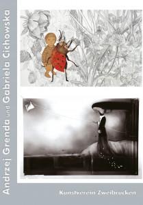 Katalog_2018_Cover_NEU_x3.pdf