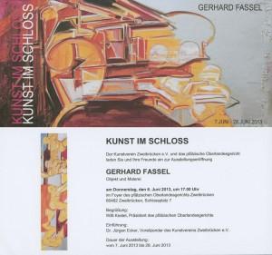 Kunst-im-Schloß2