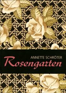 Schroeter_Rosengarten