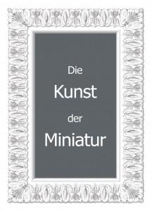 Miniatur