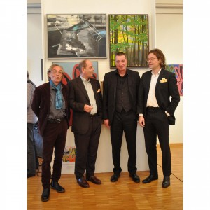 Vernissage_25-10-2015_neu