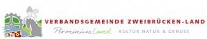Logo_VGZW
