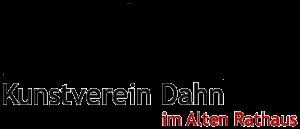 logo-Kunstverein-Dahn