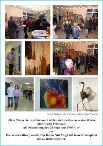 Gräßer+Wingerter