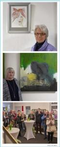 Iris-Weiss+Liane-Rößler
