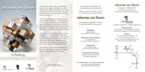 Einladung_Johannes_von_Stumm
