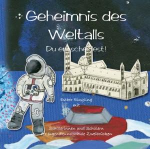 Geheimnis_des_Weltalls_Buch_JKS