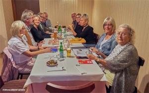 Stammtisch_Kunstverein_2018neu